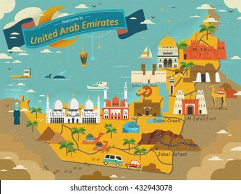 Uae Travel Images Stock Photos Vectors Shutterstock