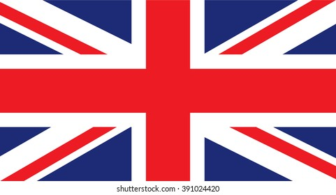 Imágenes Fotos De Stock Y Vectores Sobre Uk Flag Wallpaper