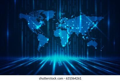 Ilustraciones Imágenes Y Vectores De Stock Sobre Artificial
