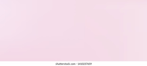A Ultra Wide themed background illustration. Pink color. Illustration, texture. Useful hi-res 21 to 9 and fresh. Colorful ultrawide universe new space background.
