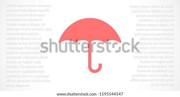Date Ideen & Vorschlge Rain/Lech | Wohin beim ersten Date
