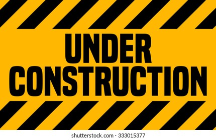 Image result for under construction images