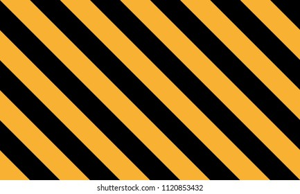 Under construction seamless background. Vector ilustration