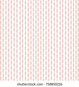Uneven stripes seamless background. Abstract vector pattern. Striped abstract template.