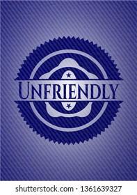 Unfriendly Images Stock Photos Amp Vectors Shutterstock