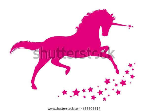 unicorn-600w-655503619.jpg