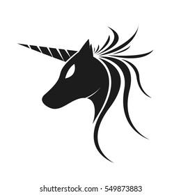 Imágenes, fotos de stock y vectores sobre Unicornio Alas | Shutterstock