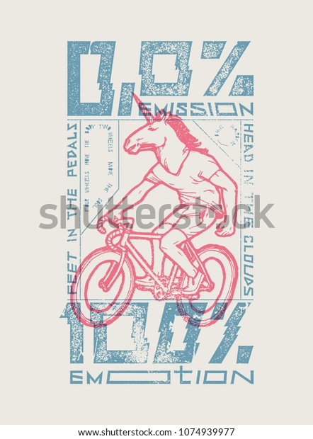 unicorn-no-emission-bicycle-rider-600w-1