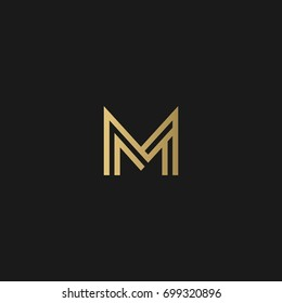 Gold Logo Images Stock Photos Vectors Shutterstock