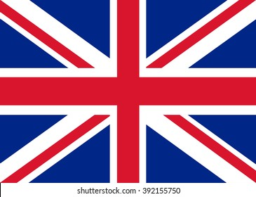 United Kingdom flag, british flag