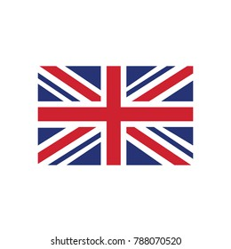 united kingdom Flag - country national symbol