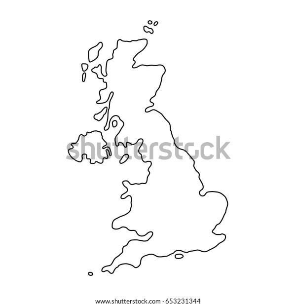 Cartina Regno Unito E Irlanda Del Nord.Trova Immagini Stock Hd A Tema Regno Unito Di Gran Bretagna E E Milioni Di Altre Foto Illustrazioni E Contenuti Vettoriali Stock Royalty Free Nella Vasta Raccolta Di Shutterstock Migliaia Di Nuove Immagini Di Alta Qualita Aggiunte Ogni Giorno