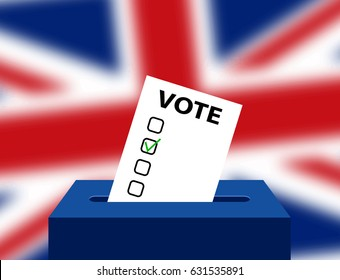 election images