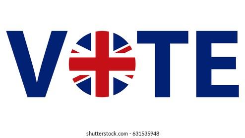 Imágenes de general election