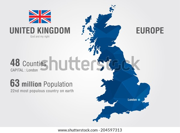 United Kingdom World Map England Map Stock Vector (Royalty ... on russia on world map, philippines on world map, saudi arabia on world map, indonesia on world map, great britain on world map, europe map, spain on world map, cyprus on world map, malaysia on world map, solomon islands on world map, germany on world map, brazil on world map, china on world map, london united kingdom map, sweden on world map, india on world map, france on world map, italy on world map, belgium on world map, netherlands on world map,