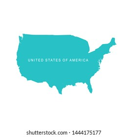 Map States Of America.Usa Map Images Stock Photos Vectors Shutterstock