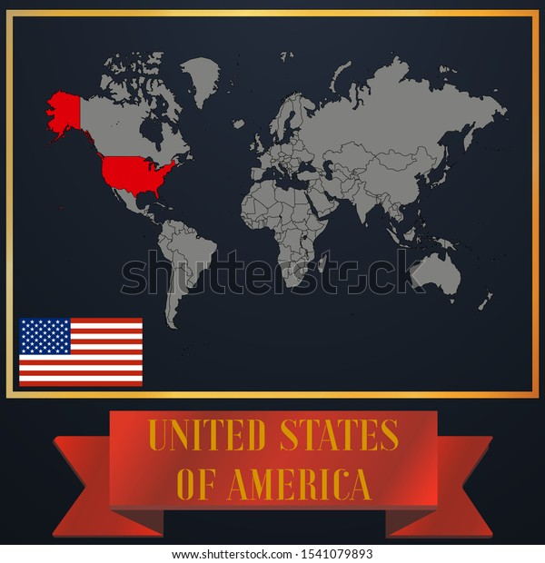 United States America Usa National Flag Stock Image ... on usa map templates microsoft, snowman blank template, usa map printable, usa map fill state template, new york blank template, united states map template, place value chart blank template, shapes blank template, keyboard blank template, usa map powerpoint slide, usa map outline, star blank template, united states of america template, usa map editable template, usa map roadways, usa map pdf, 50 states blank template, usa map ppt template, money blank template, turkey blank template,