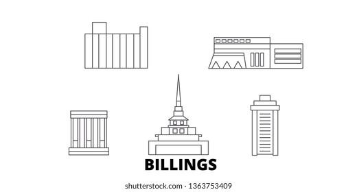 Us Federal Reserve Building Stock Vectors Images Vector Art
