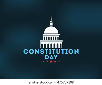 20+ Fantastic Ideas Constitution Day Poster Indian