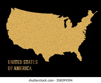 Map Of California Gold Country.California Gold Country Stock Vectors Images Vector Art