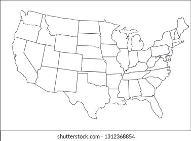 highlight united states Images, Stock Photos & Vectors ...