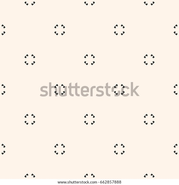 22+ Minimalistic Background Pattern PNG