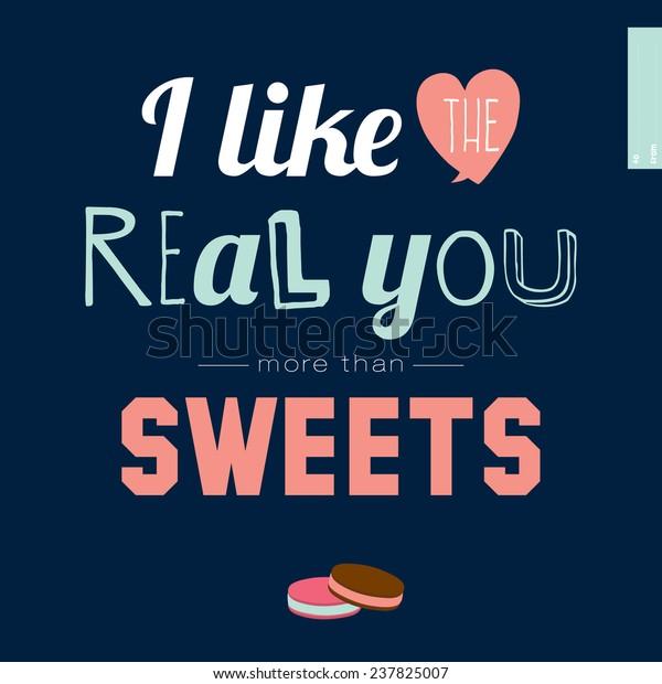 Unusual Inspirational Motivational Romantic Love Quotes ...