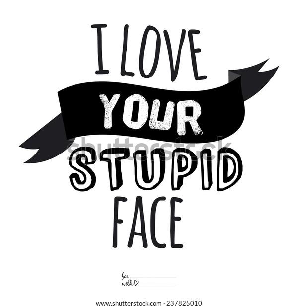 Unusual Inspirational Motivational Romantic Love Quotes Stock