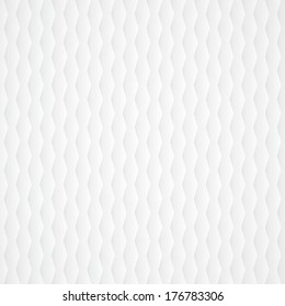 upholstery, white geometric neutral seamless background