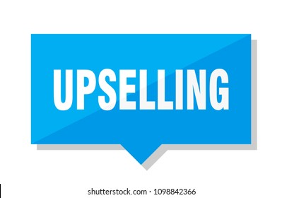 Images, photos et images vectorielles de stock de Upselling