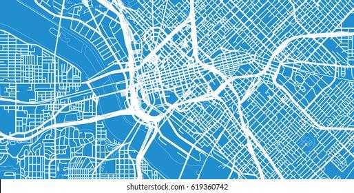 Dallas Map Images, Stock Photos & Vectors | Shutterstock on washington dc city map, dfw area map, yoakum city map, princeton city map, dallas old maps, fort worth texas city limits map, university of chicago city map, palestine city map, grimes city map, houston city map, denton city map, greeneville city map, new roads city map, richardson city map, dallas population 2014, lewisville city map, adairsville city map, johnson county city map, ft worth city map, waxahachie city map,