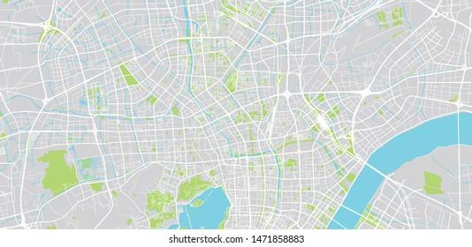 Street Map Images, Stock Photos & Vectors   Shutterstock