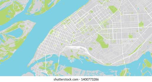 Ilustraciones, imágenes y vectores de stock sobre Vector ... on volga river, saint petersburg, vladivostok russia map, sevastopol russia map, irkutsk russia map, serpukhov russia map, red dot on map, samarkand russia map, sakha russia map, omsk russia map, elista russia map, tallinn russia map, markovo russia map, canada russia map, tbilisi russia map, ufa russia map, yurga russia map, yekaterinburg russia map, nizhny novgorod, novosibirsk russia map, irkustk russia map, volgograd russia map, saratov russia map,
