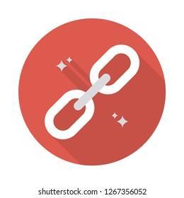 URL  link  chain