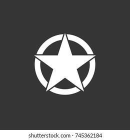 Us Navy Logo Images, Stock Photos & Vectors | Shutterstock