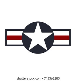 United States Navy Logo Images Stock Photos Vectors