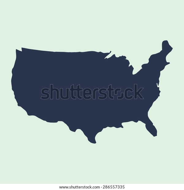 Us Map Blue Usa Map Us Stock Image | Download Now Usa Map Blue Template on mississippi template, usa maps united states, america powerpoint template, maryland template, animals template, california template, arizona template, oklahoma template, ball template, virginia template, oregon template, florida template, bike template, north carolina template, new jersey template, louisiana template, world template, new york template, wisconsin template, ohio template,