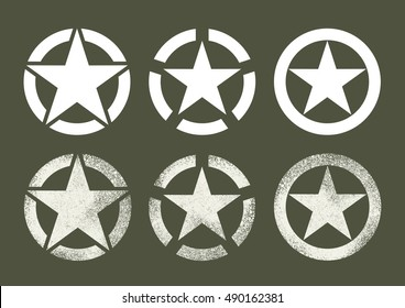 Army Images Stock Photos Amp Vectors Shutterstock