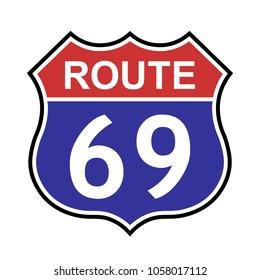 U.S. Route 69