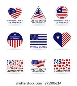 The USA (6)