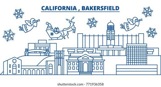 Bakersfield Stock Vectors Images Amp Vector Art Shutterstock