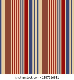 usa color style red and blue for cover and fabric.