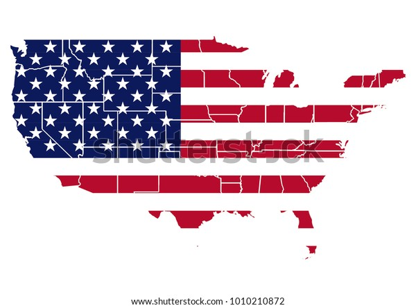 Usa Map Vector Borders Flag Colors Stock Vector (Royalty ... Map Of Usa Colorful Borders on detailed map of usa, sky map of usa, fun map of usa, black and white map of usa, golden map of usa, hand drawn map of usa, functional map of usa, food map of usa, illustration map of usa, formal map of usa, colorful rainbow fish, sunrise map of usa, water map of usa, contemporary map of usa, small map of usa, travel map of usa, active map of usa, beach map of usa, decorative map of usa, original map of usa,