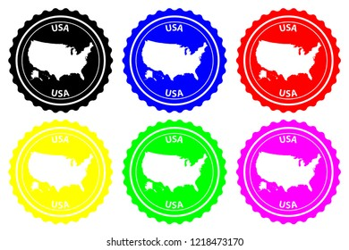 Purple America Map.Purple America Images Stock Photos Vectors Shutterstock