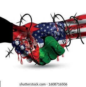 usaafghanistan-conflict-creative-illustration-bullet-260nw-1608716506.jpg