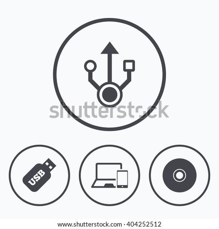 Usb Flash Drive Wiring Diagram