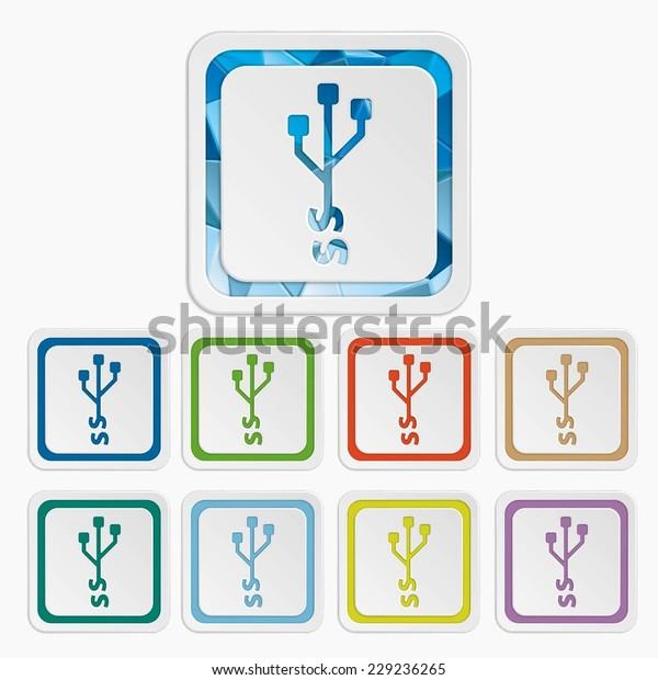 Ss symbols