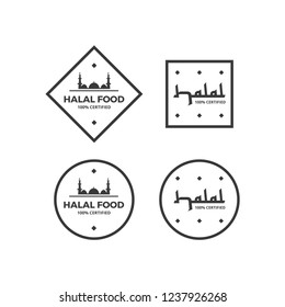use for your need such halal food, halal restaurant, and halal product