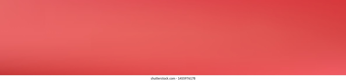 Usefull colorific design. Pristine glass print fantasy. Background texture, smoot. Coral colored. Skinali horizontal background. Trendy modern skinali design.
