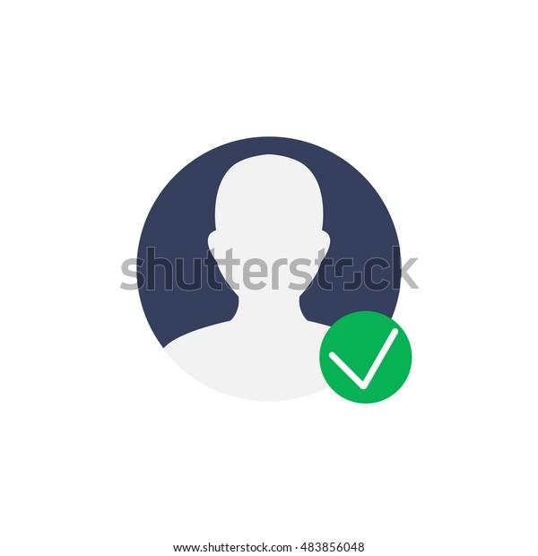 マーク 絵文字 チェック チェックマーク・レ点を入力したい−文字コード:Office(オフィス)の使い方